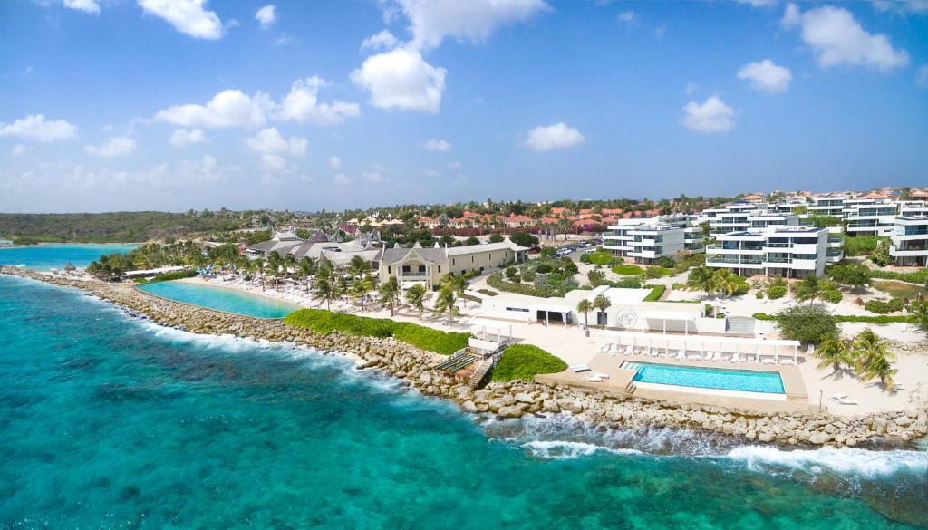 Papagayo Beach Hotel Willemstad Curaao Bookingcom