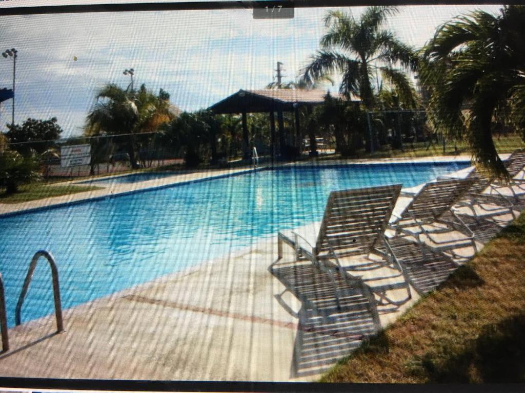 Casa en villas del mar resort el combate precios for Villas 321 combate