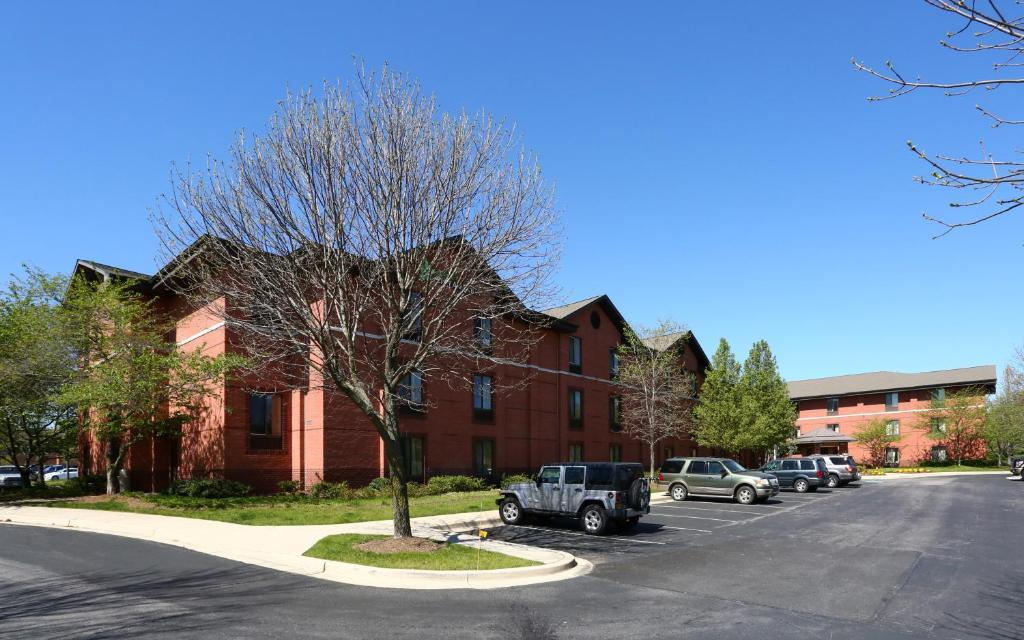 Apartments In Millersville Maryland