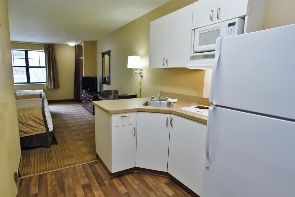 hotel stay america phoenix mesa az booking com