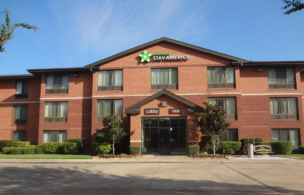 Apartments In Pierce Junction Texas