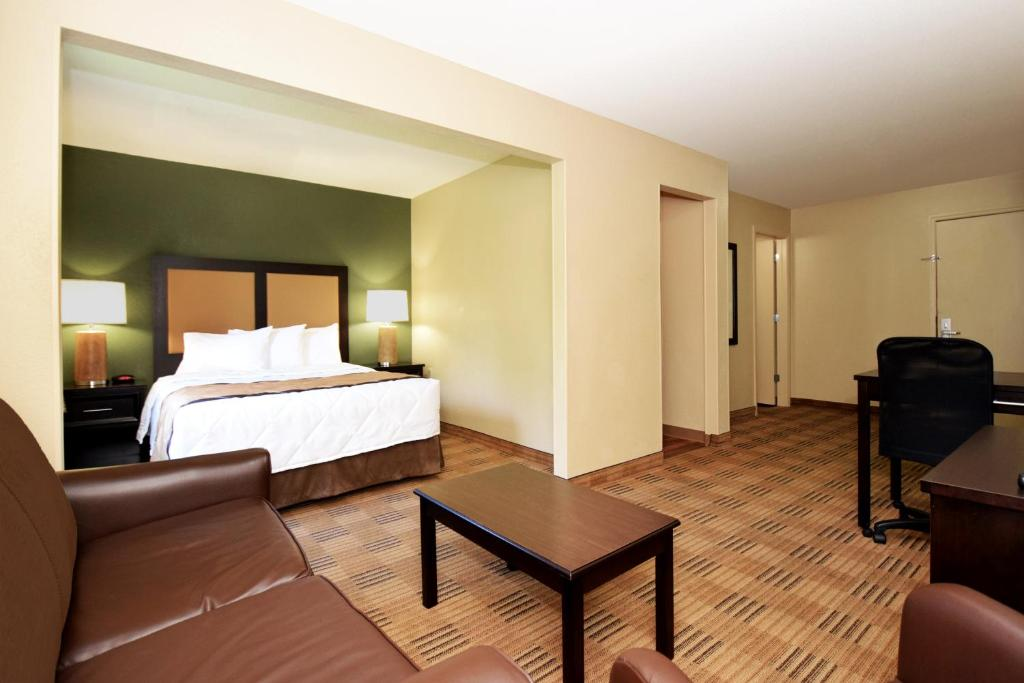 21 Photos Close Extended Stay America Atlanta