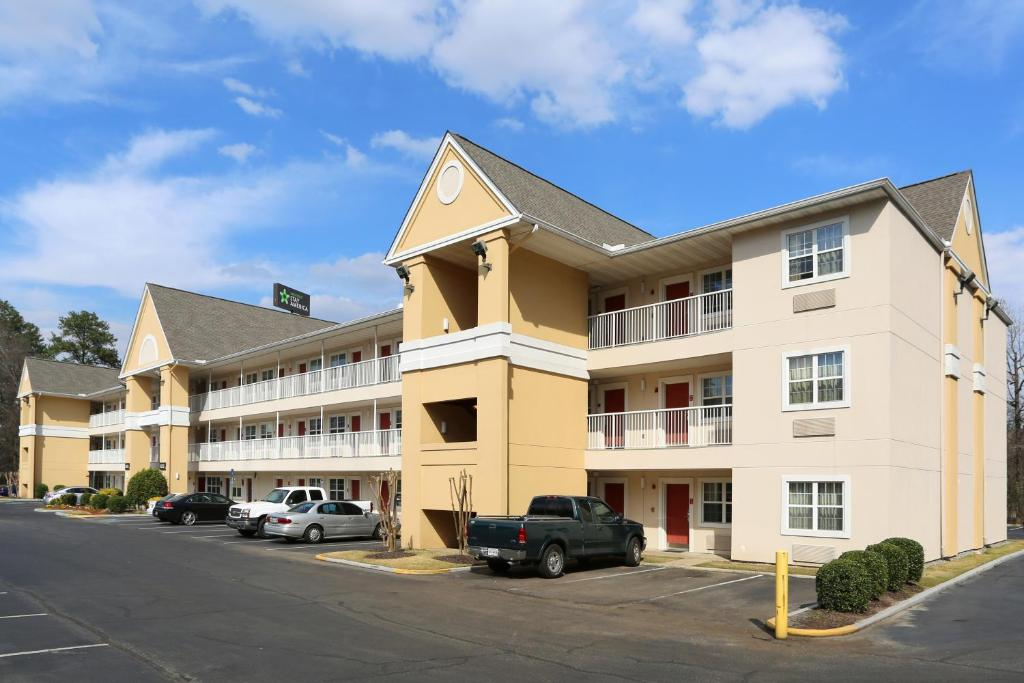 Apartments In Phenix City Alabama