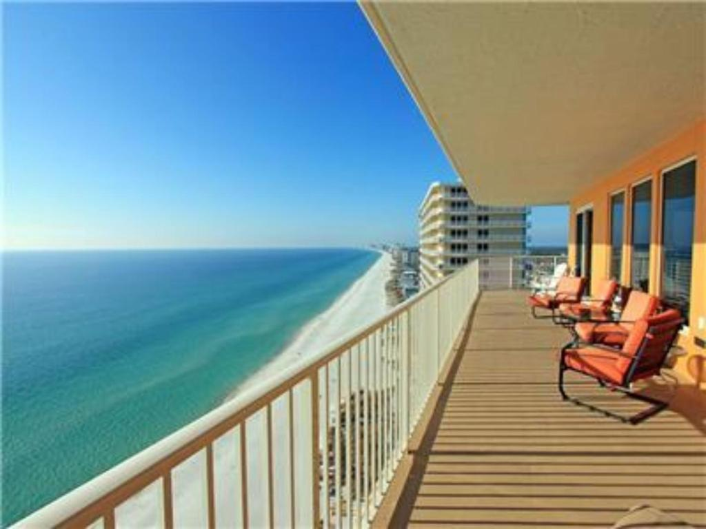 Treasure Island 1912 Pcb Condo Panama City Beach Fl Booking
