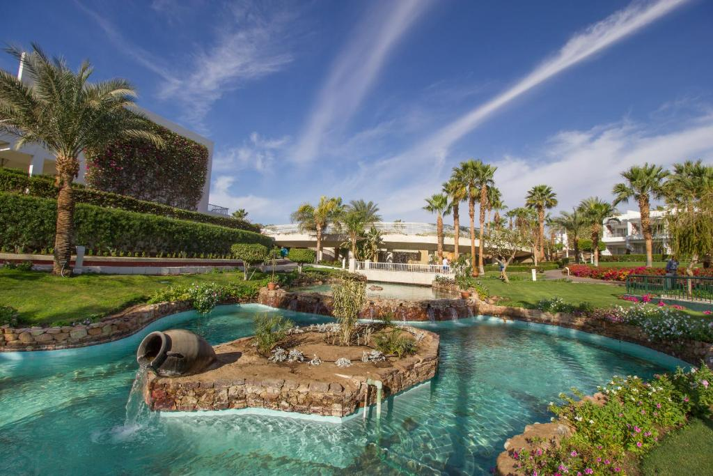 Monte Carlo Sharm