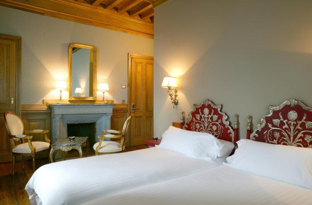 boutique hotels in bizkaia  176