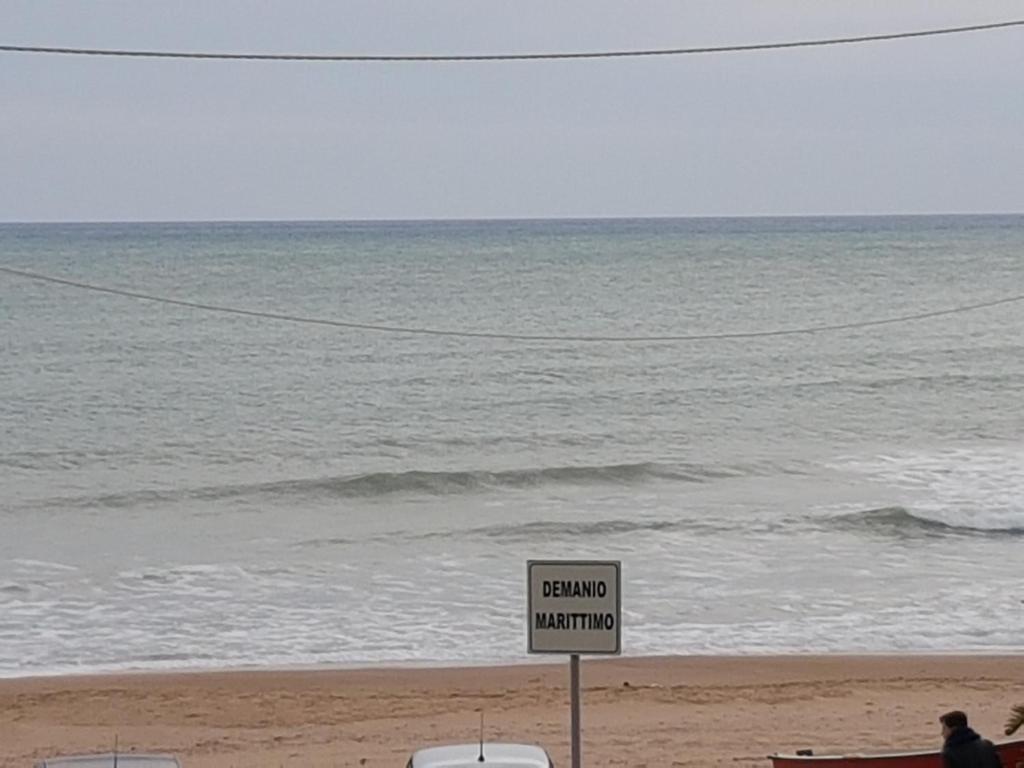 Ten steps from the beach marina di ragusa u2013 prezzi aggiornati per