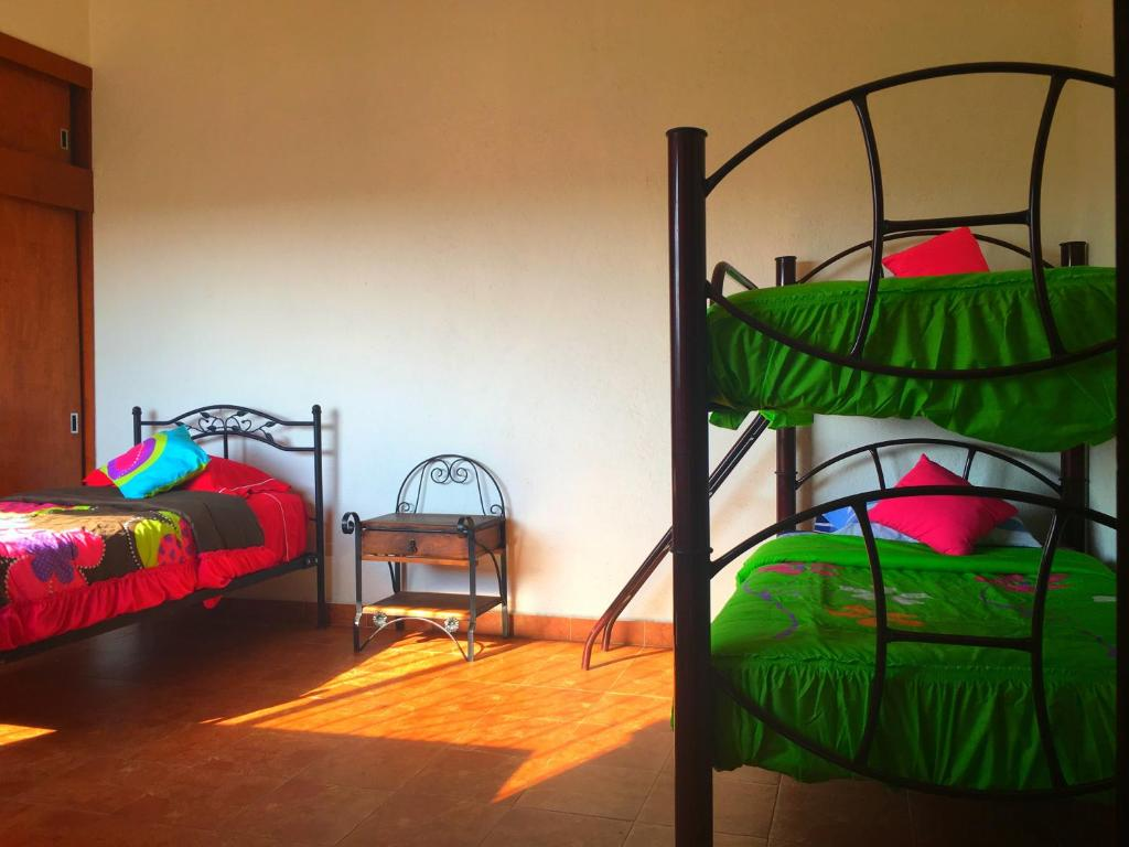Casa Atlacomulco Jiutepec Precios Actualizados 2018 # Muebles Jiutepec