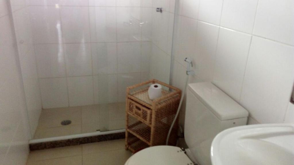 Apartments In Porto Frade Rio De Janeiro State