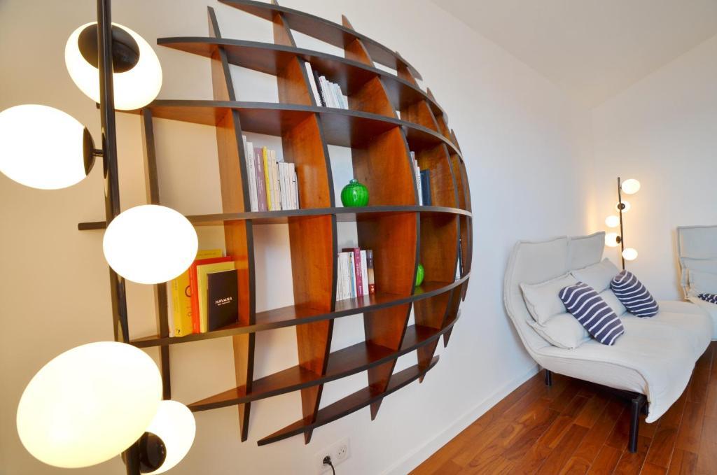 Apartments In Villefranche-sur-mer Provence-alpes-côte D