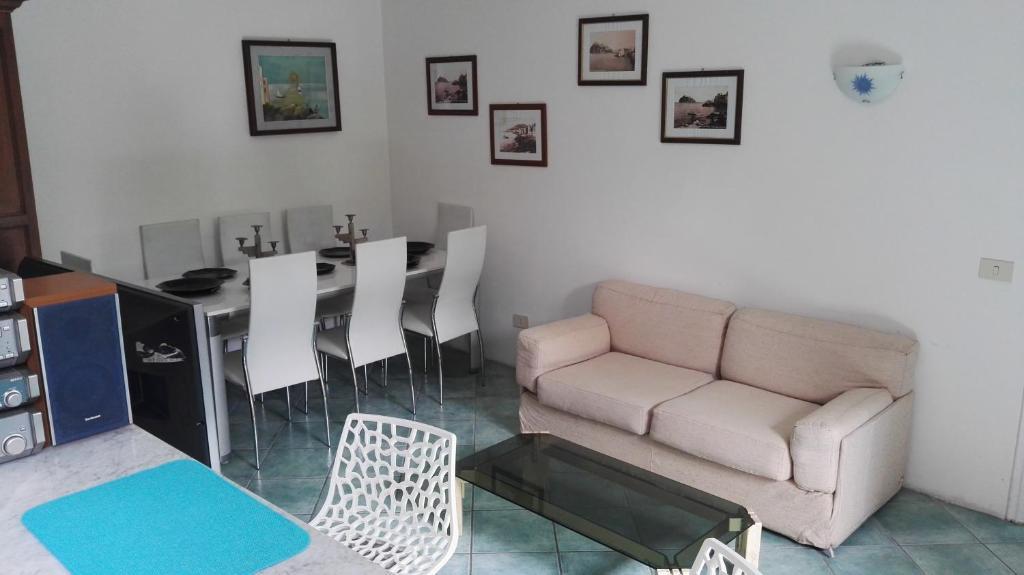Chicas Flats, Ischia – Prezzi aggiornati per il 2018