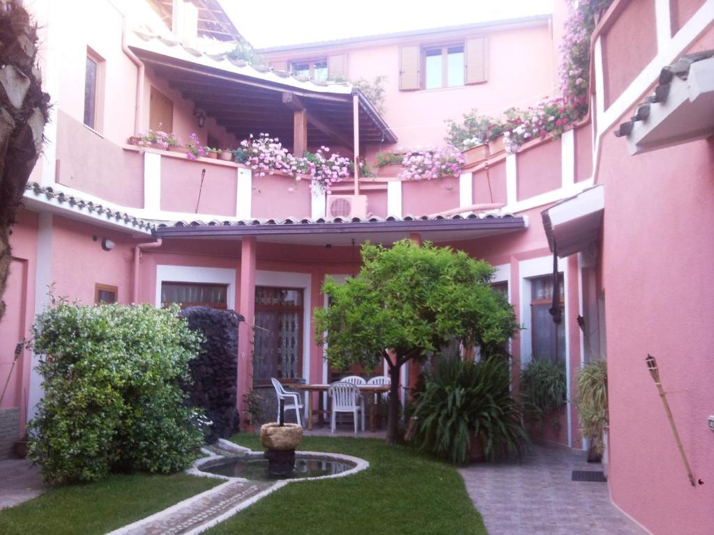Ufficio Postale A Quartu Sant Elena : Casa campidanese mare & fenicotteri quartu sant'elena u2013 updated