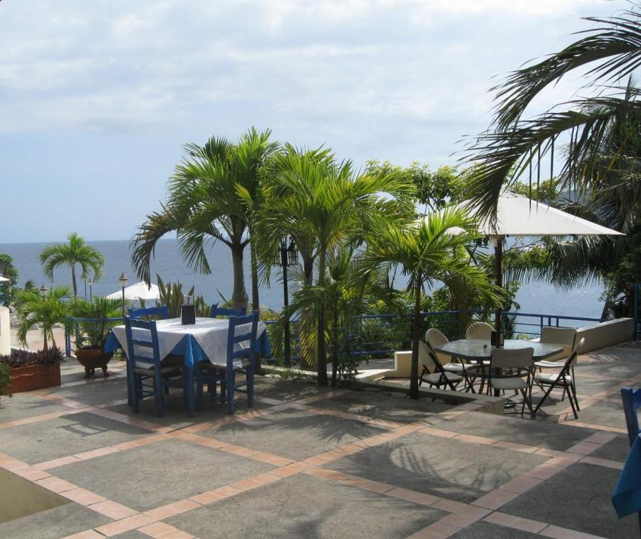 Cap Lamandou Hotel Reserve Now Gallery Image Of This Property