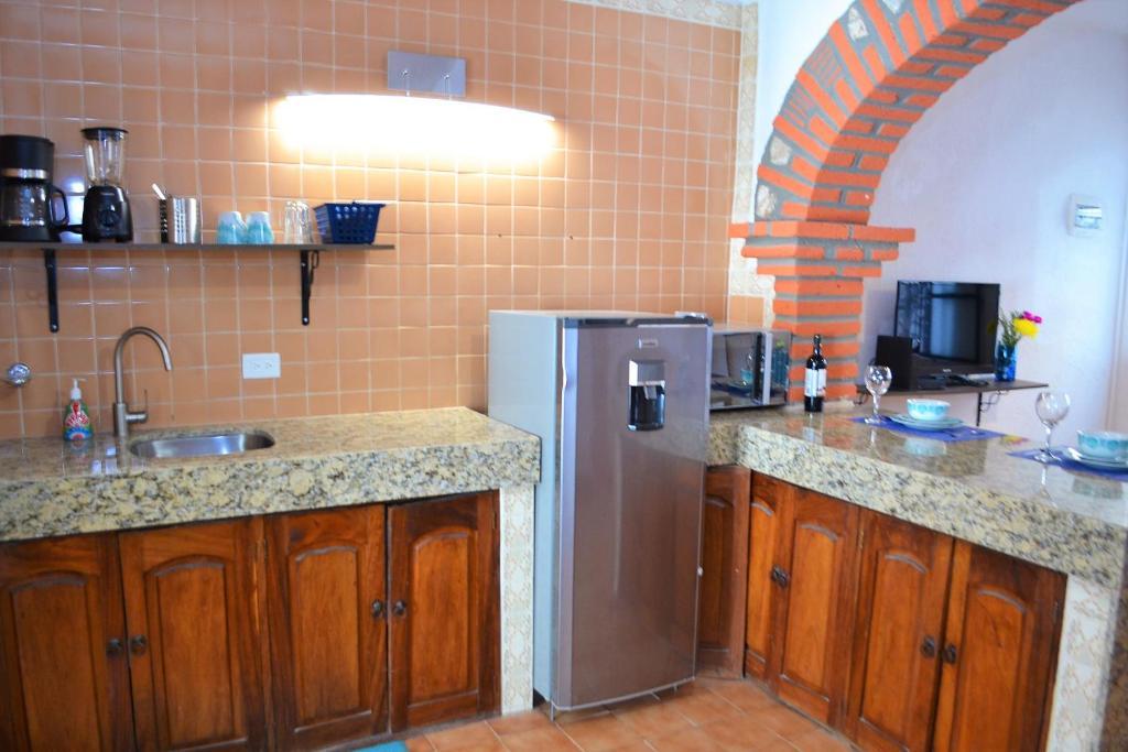 34 Photos Close X Casa Bella Vista