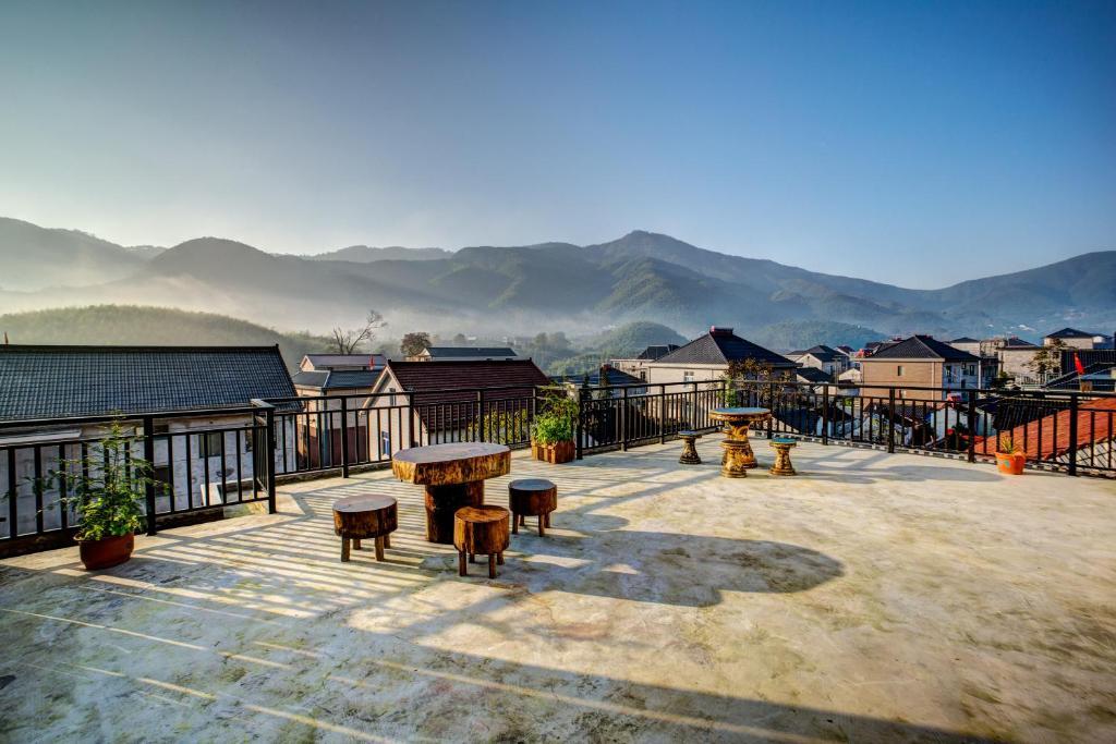 mogan mountain style b b deqing china booking com rh booking com
