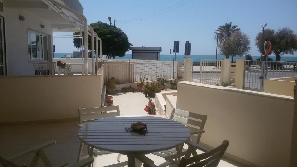 Casa vacanze Casa Malta (Italia Marina di Ragusa) - Booking.com