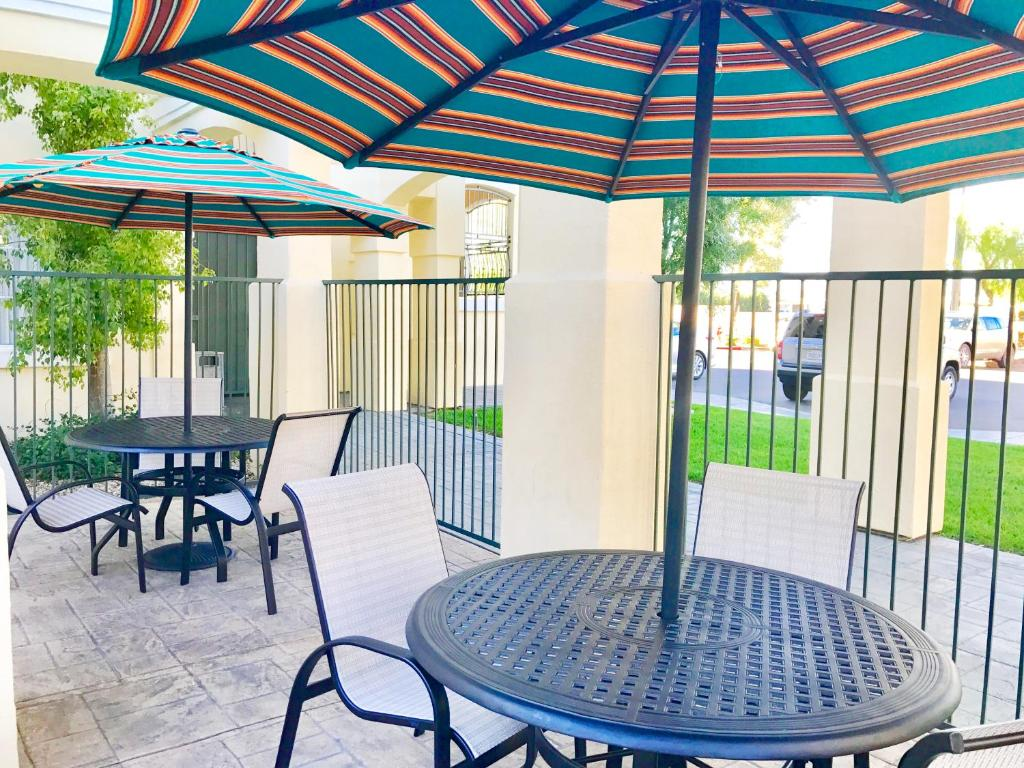 Club de Soleil Resort, Las Vegas, NV - Booking.com