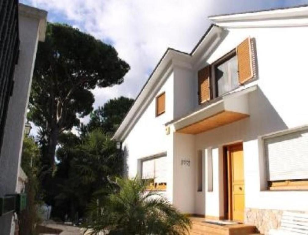 Apartments In San Fausto De Campcentellas Catalonia