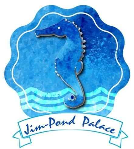 Posada Nativa Jim-Pond Palace