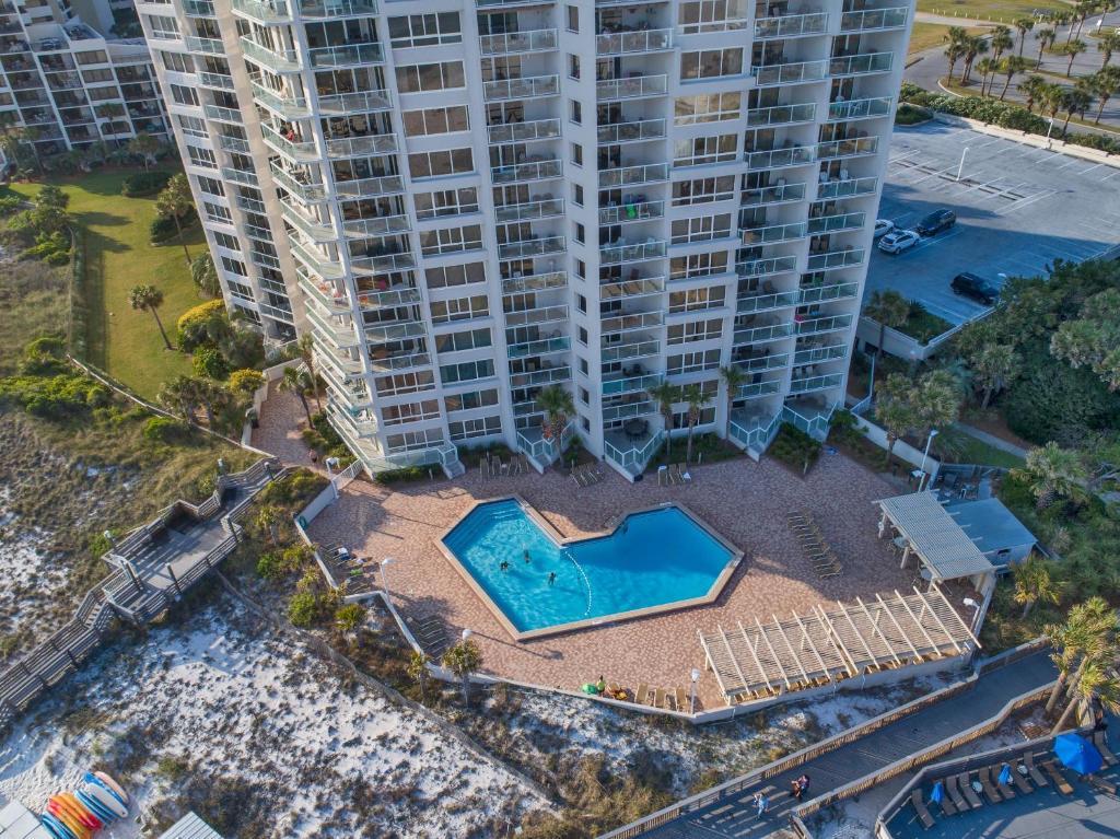 Apartment Beachside II, Destin, FL - Booking.com