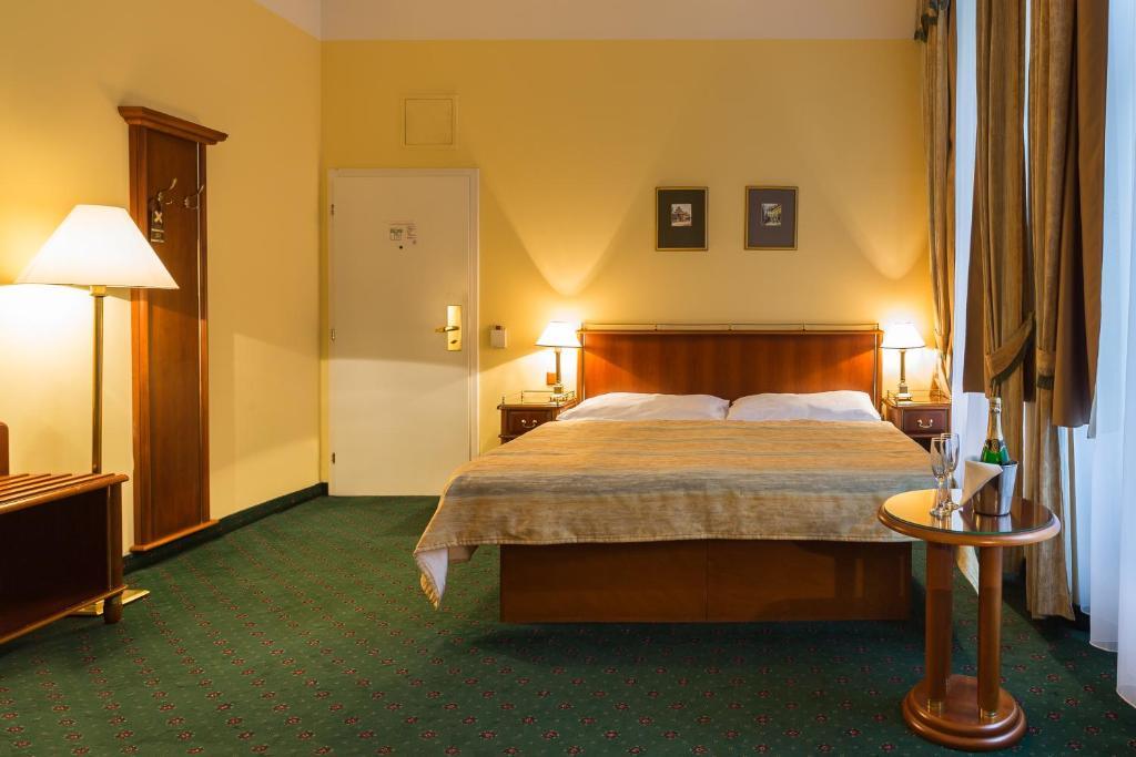 Hotel William(ホテル ウイリアム)
