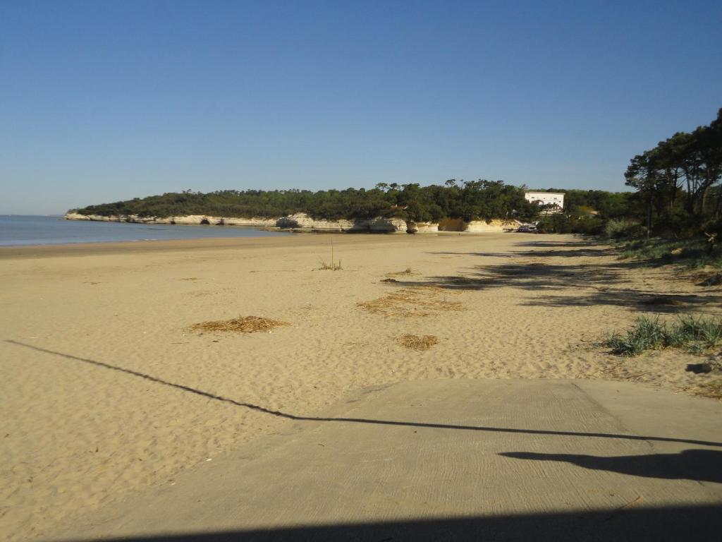 Family fun bowling meschers sur gironde - Family Fun Bowling Meschers Sur Gironde 28