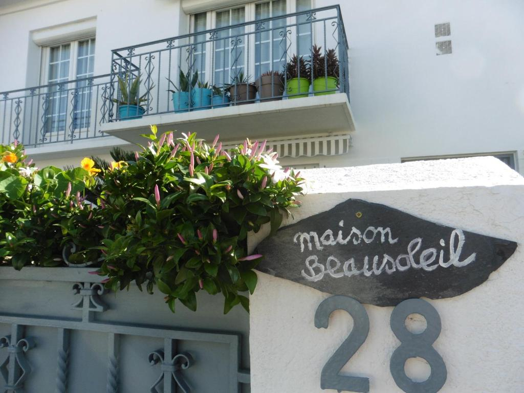 Maison Beausoleil Perpignan Updated 2018 Prices