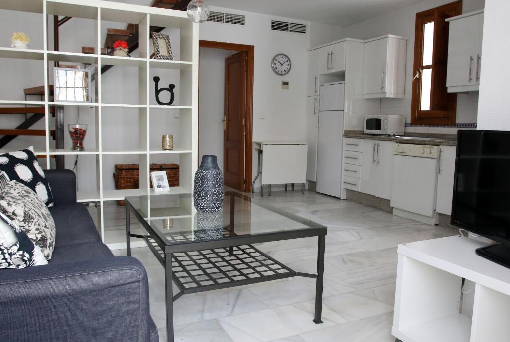 Gallery image of this property Apartment Encantador