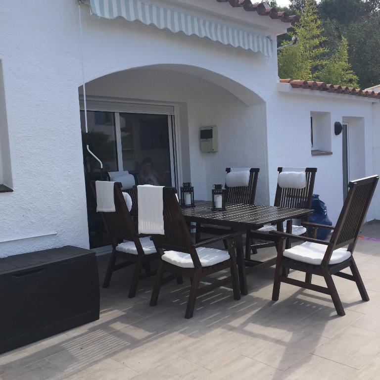 KneisEmpuriabrava Precios Casa 2019 Actualizados – CxrBoWde