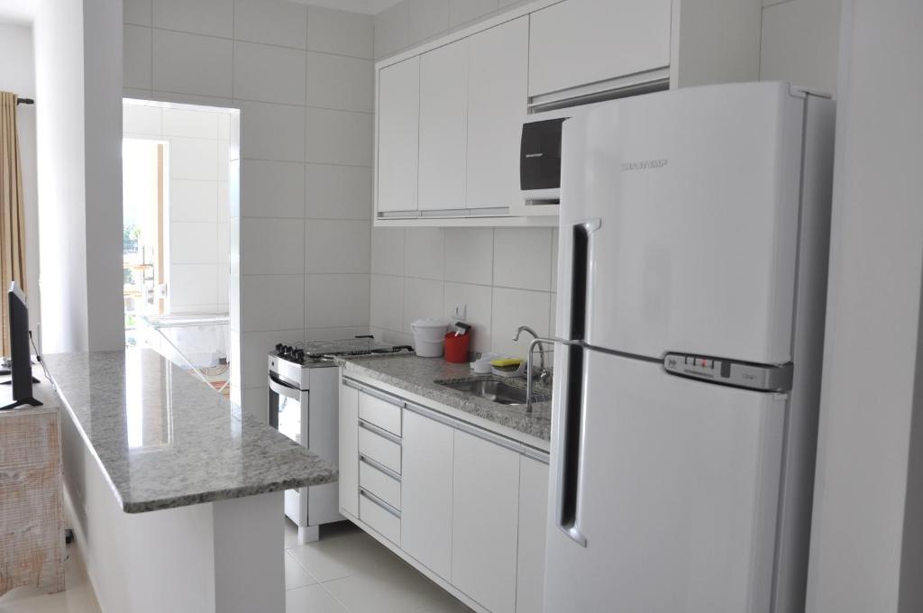 Apartments In Catuçaba Sao Paulo State
