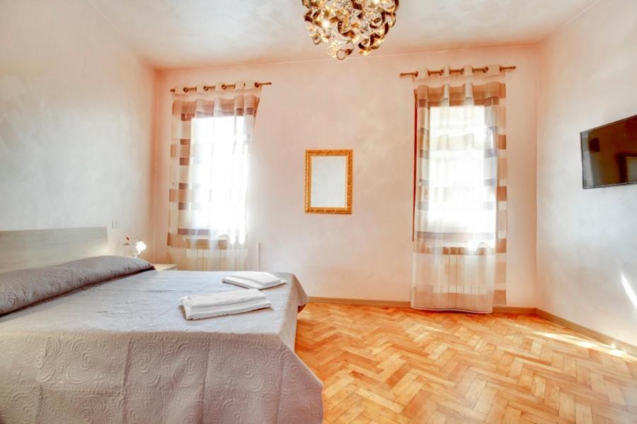 Locanda Delle Acque, Venezia – Prezzi aggiornati per il 2018
