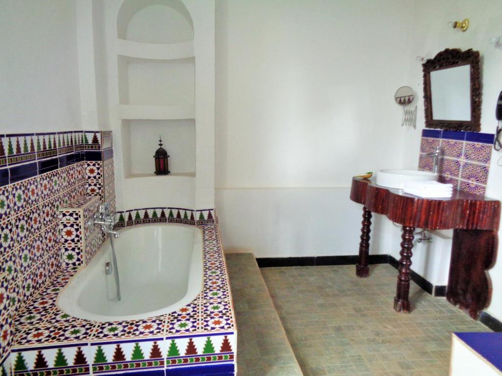 La Residence Hotel & Spa, Adama, Ethiopia - Booking.com