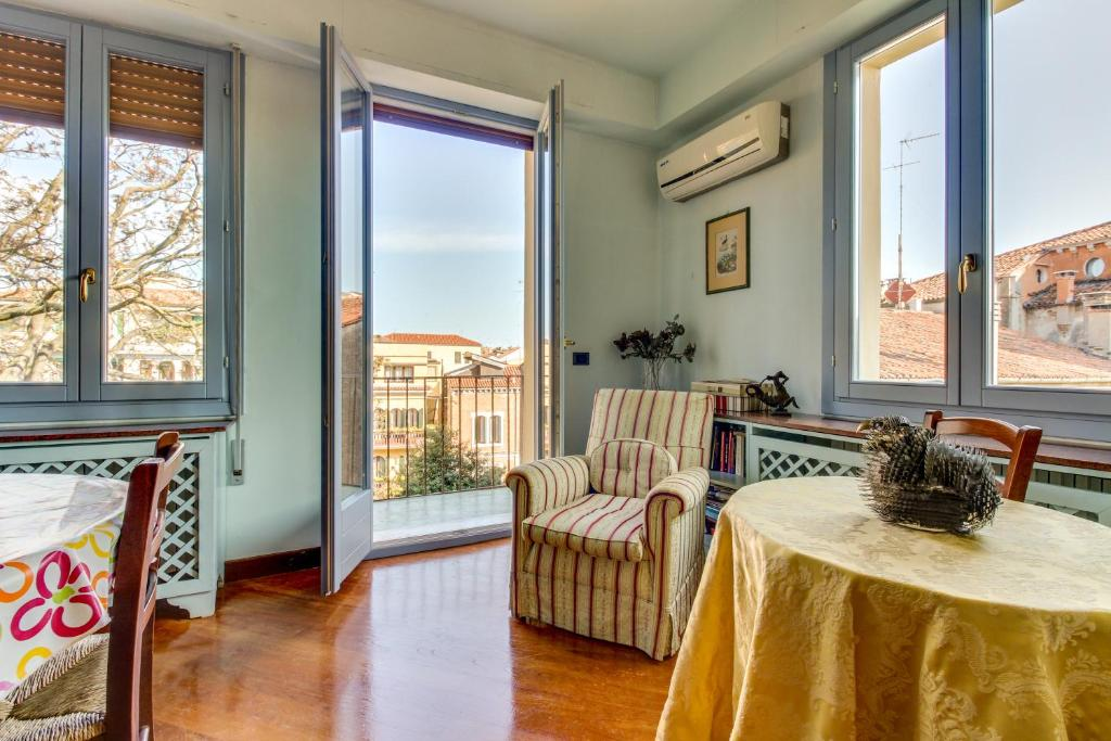 Venice Italy Apartments For Latest Bestapartment 2018