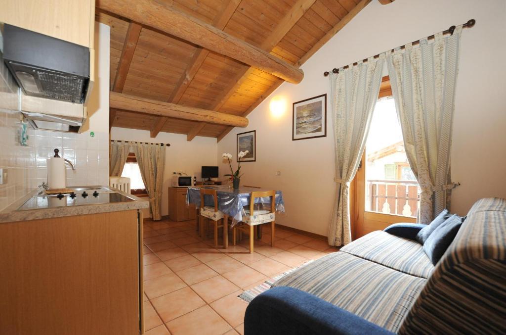 Appartamenti Bait dal Cucù, Livigno – Prezzi aggiornati per il 2018