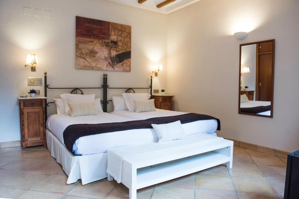 boutique hotels alicante provinz  213
