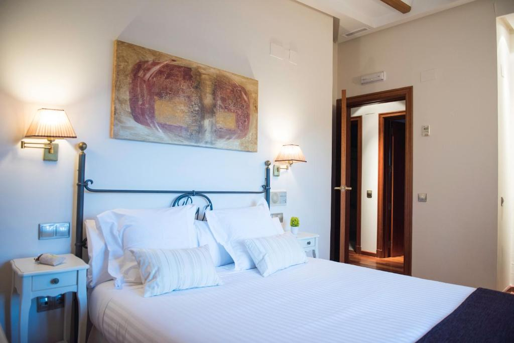 boutique hotels alicante provinz  211