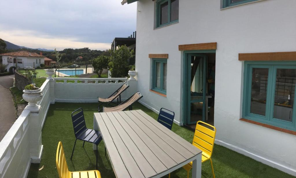 Apartamentos Rural Life Cantabria, Isla – Updated 2019 Prices