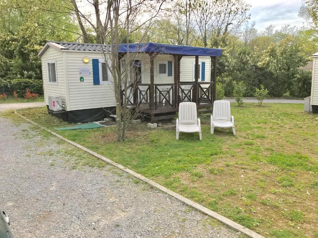 Camping Gasstel 1 Pits Action.Camping Class Lago Di Pusiano Merone Atnaujintos 2019 M Kainos