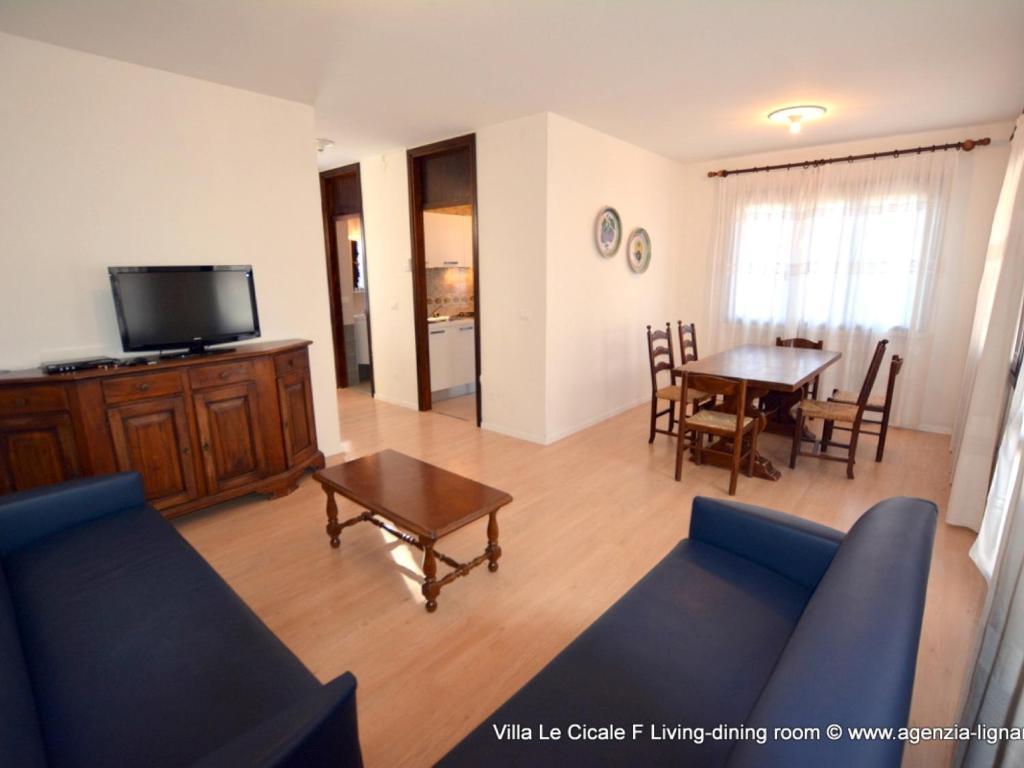 Lignano Pineta Big Villa, Lignano Sabbiadoro – Prezzi aggiornati per ...