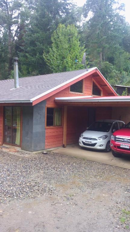 Casa De Campo, Valdivia – Precios actualizados 2018