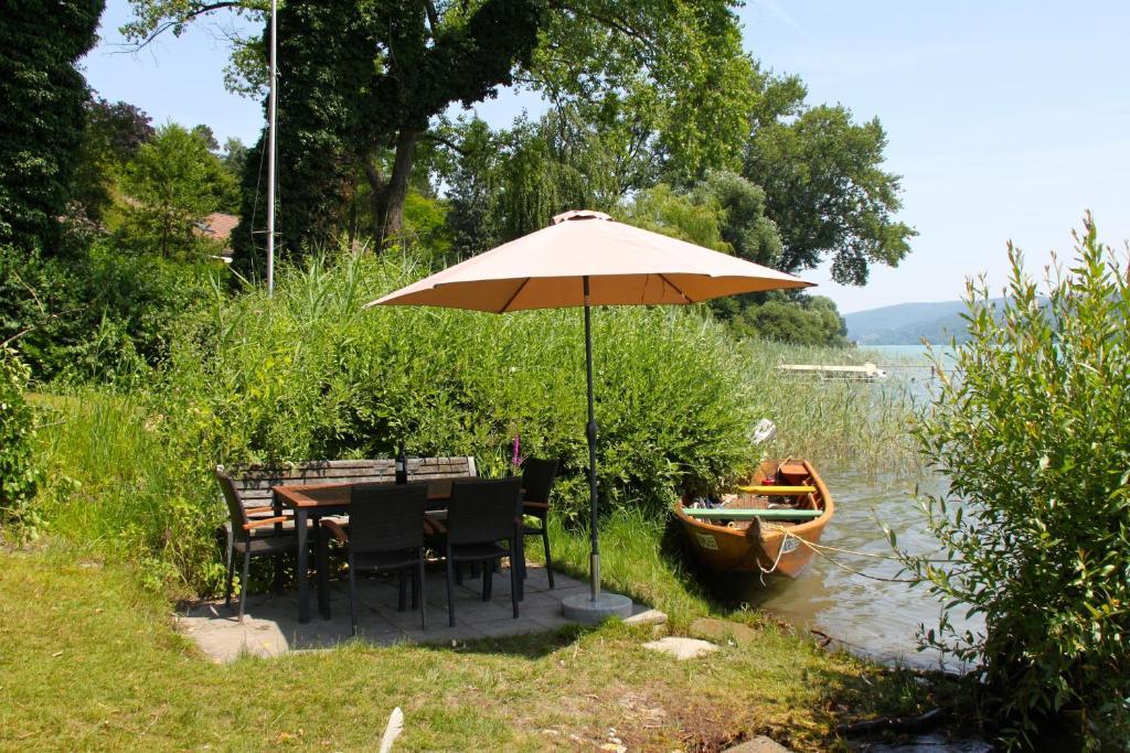 Wohnung Am Bodensee Kaufen : apartment bodensee ferienwohnung mi hningen germany ~ Watch28wear.com Haus und Dekorationen