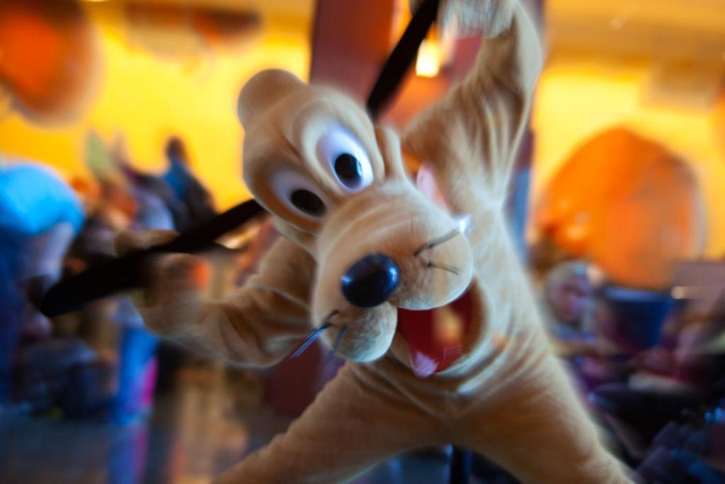 Camere Santa Fe Disneyland : Prenota disney s hotel santa fe a coupvray hotels