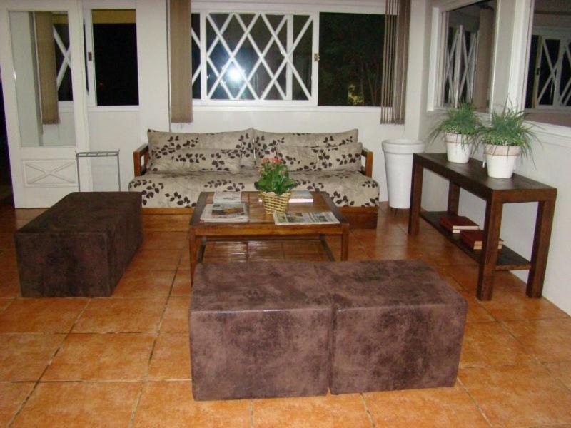 Stein Garten Hotel, Horizontina, Brazil - Booking.Com