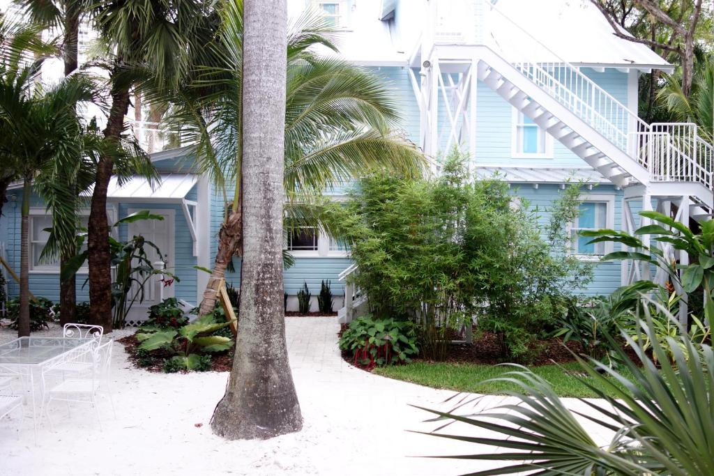 Roam Miami, Miami – Precios actualizados 2018