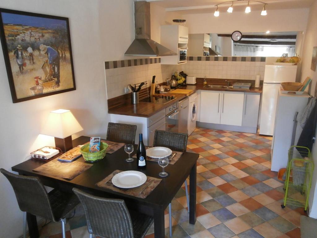 Maison de la place saint chinian u2013 updated 2019 prices