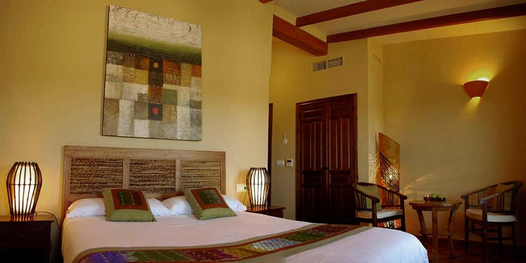 boutique hotels in castellnovo  12