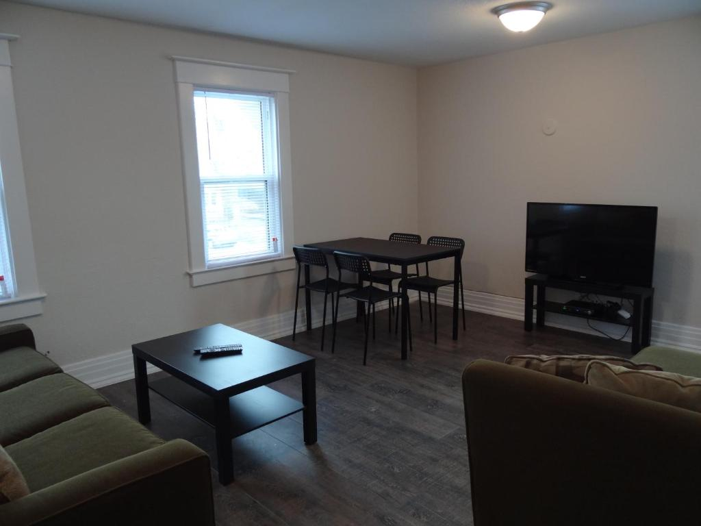 Apartments In Thorold Ontario