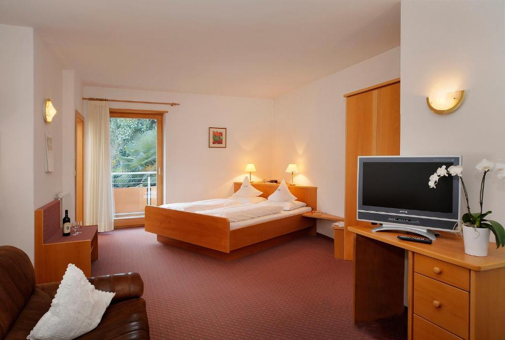 Ferienwohnung Algund 2 Schlafzimmer | Appartement Elke Italien Algund Booking Com