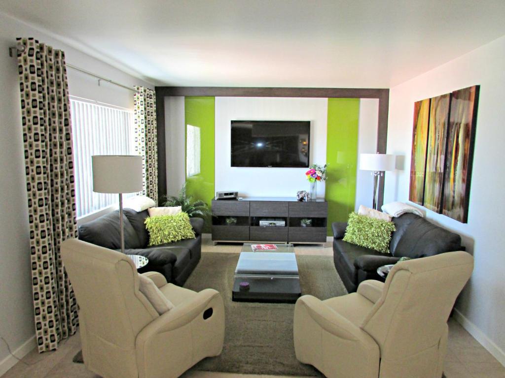 Apartments In Scottsdale Mobile Home Park Arizona