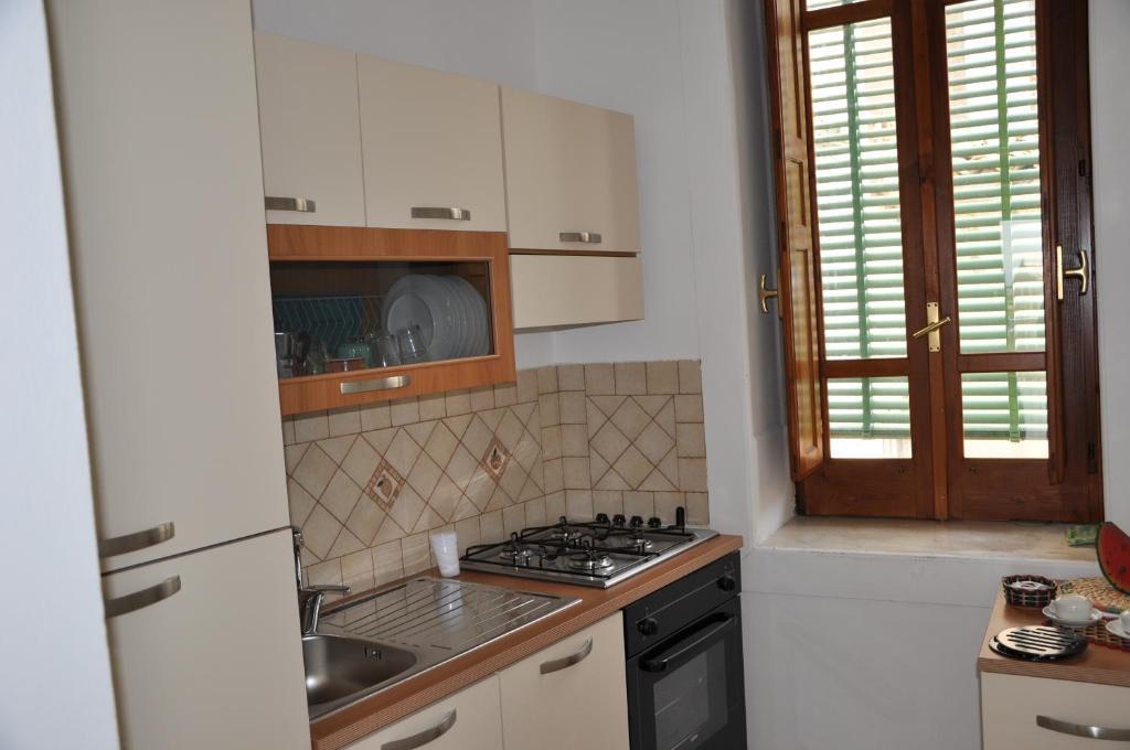 Vasca Da Bagno Kalos : Villa kalos brucoli u prezzi aggiornati per il